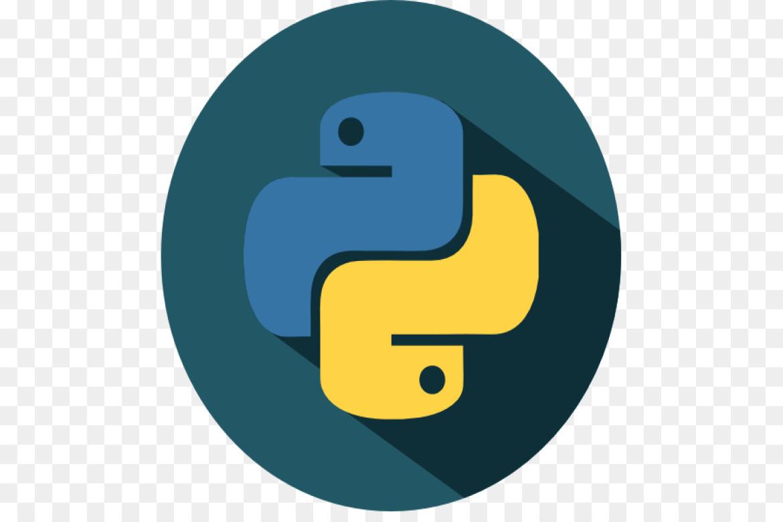 Global Information Assurance - Python Coder Certification