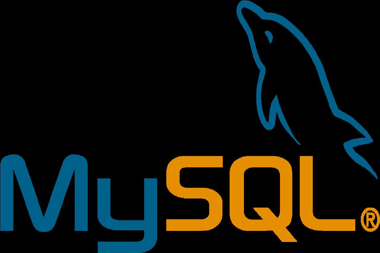 MySQL 5.6 Database Administrator