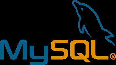 MySQL 5.6 Developer