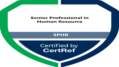Senior Professional in Human Resource